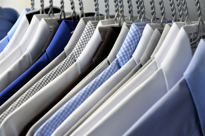 Blook Fashion Shop – Shop quần áo Quận 7