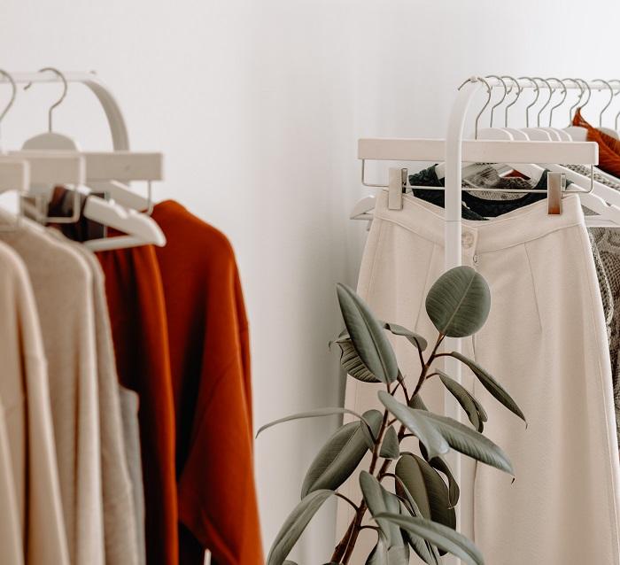 FM Style - Shop quần áo đẹp quận 7