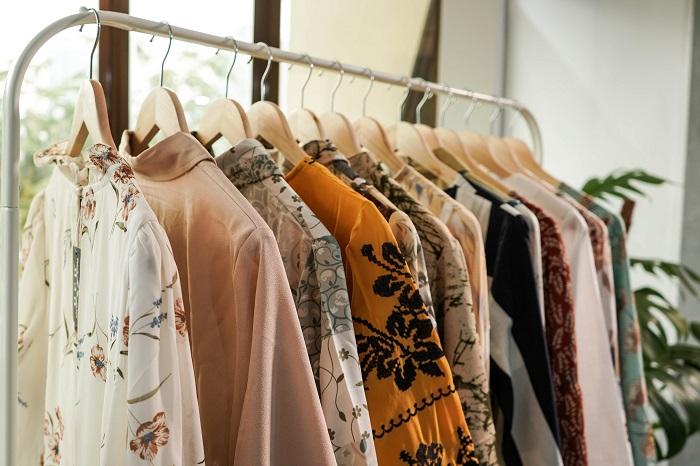 Kissy Shop - Shop quần áo đẹp ở quận 7