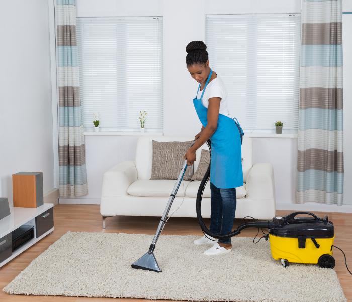 Vệ Sinh Công Nghiệp - Clean Aplite- dịch vụ dọn dẹp vệ sinh nhà quận 7